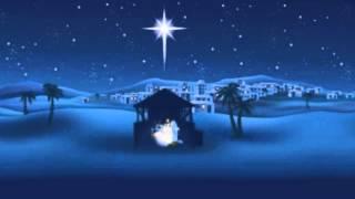 """getlinkyoutube.com-Susan Boyle & Celine Dion....""""O Holy Night""""....(Mix)"""
