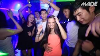 getlinkyoutube.com-Club MADE 부산클럽 메이드   비키니 파티 영상