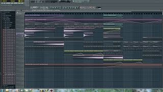 getlinkyoutube.com-Fl Studio Bigroom house tutorial (Beginner)