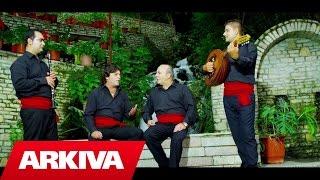 Djemte e Vjoses - Nene Tepelene moj nene (Official Video HD)