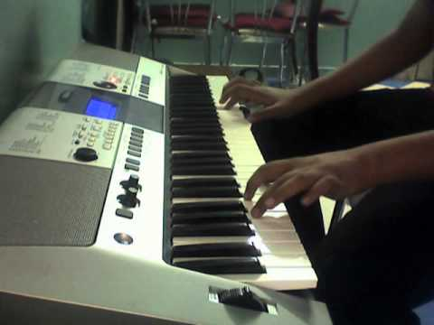 Yamaha psr i425 style for Yamaha keyboard i425