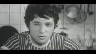 getlinkyoutube.com-Rayhonaning otasi Otabek G'aniev - 1972 yil