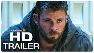 NEW UPCOMING MOVIES TRAILER 2019 (This Week's Best Trailers #49)