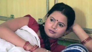 getlinkyoutube.com-Roj - Roj Sikhyali Video Song | Babaal Latest Garhwali Album - Meena Rana, Birendra Dangwal
