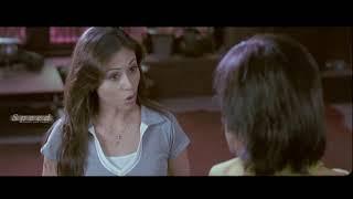getlinkyoutube.com-PuliVesham tamil full movie
