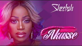 Akusse - Sheebah Karungi HD Music | November 2016 Ugandan Dancehall Music