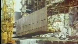 getlinkyoutube.com-Der Wahre Grund von Tschernobyl? Teil 1