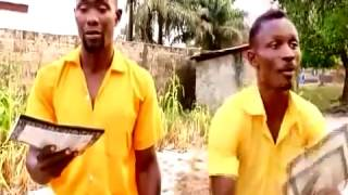 getlinkyoutube.com-Liberian Movies ABC GBOYO