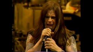 "getlinkyoutube.com-Ozzy Osbourne - ""Perry Mason"" Live at Ozzfest 1996"
