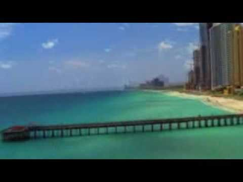 South beach Miami  Compilation HQ