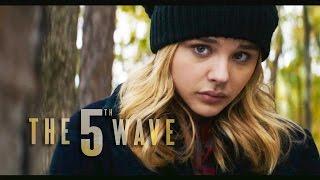 getlinkyoutube.com-ตัวอย่างหนัง The 5th Wave (อุบัติการณ์ล้างโลก)  ซับไทย