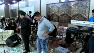 getlinkyoutube.com-حمید فلاح ( این روزا کار آدما )