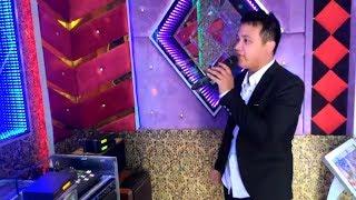 getlinkyoutube.com-BTE karaoke live pro