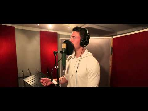 Timeflies Tuesday - I Need Your Love