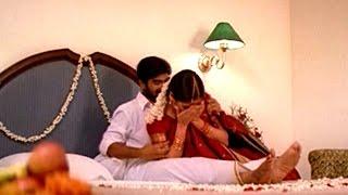 getlinkyoutube.com-7/G Brindhavan Colony Movie || Ravi Krishna Dreaming Firstnight Comedy Scene