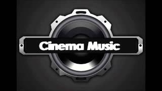 getlinkyoutube.com-Mac miller - Knock Knock - Bass Boosted