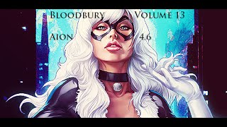getlinkyoutube.com-Aion Sorcerer PVP Bloodbury Volume 13