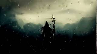 getlinkyoutube.com-Shiv Shiv Shiv song...Devon Ke Dev Mahadev song...Adi Anant Shiv song