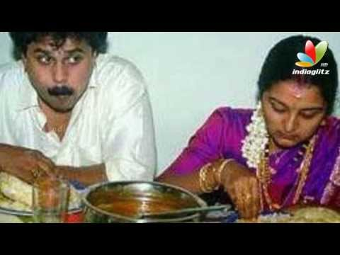 Dileep - Manju Warrier To Divorce , Living Separate ? I Latest Hot Malayalam Movie News