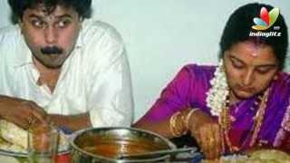 getlinkyoutube.com-Dileep - Manju Warrier To Divorce , Living Separate ? I Latest Hot Malayalam Movie News