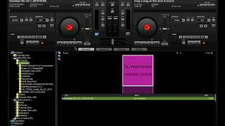 getlinkyoutube.com-How to Broadcast Virtual DJ on Listen2myradio