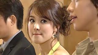 Full House   풀하우스 (ENG sub/2004) - Ep.3
