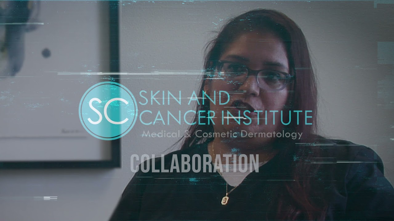 Skin And Cancer Institute - On-site Pharmacies