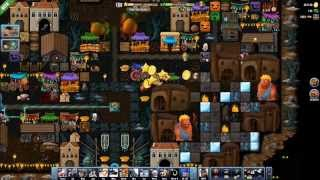 getlinkyoutube.com-Halloween 2014 - (7) - Twin Toad Market (100% Cleared)