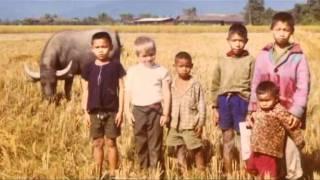getlinkyoutube.com-ฉันรักเมืองไทย15-05-54 part 4