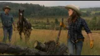 """getlinkyoutube.com-Montana Sky - """"I could help you with that"""""""
