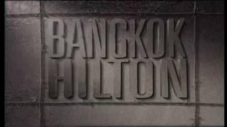 getlinkyoutube.com-Bangkok Hilton (opening credits)