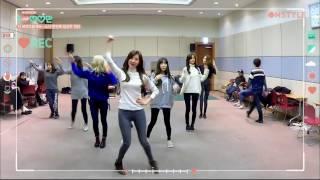 getlinkyoutube.com-[2016.12.26] 소녀시대 - PARTY Girls' Generation 少女時代