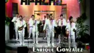 getlinkyoutube.com-TROPICALISIMO APACHE - LOCO