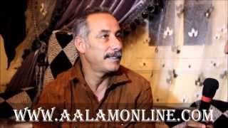 getlinkyoutube.com-عبد القادر السكتور ببركان abdelkader secteur a berkane