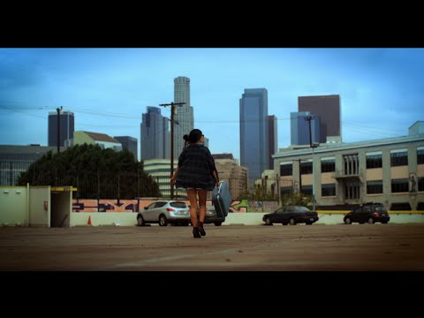Voir la vidéo : Spencer Tarring feat. Angelika Vee - Fall Down