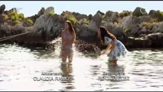getlinkyoutube.com-Talijanska mlada - Uvodna špica (HRT 1)
