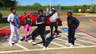 getlinkyoutube.com-Young Thug - Problem | @KingImprint x @Matt_Swag1