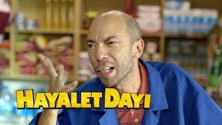 getlinkyoutube.com-Hayalet Dayı - Bakkal Sezyum