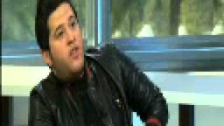 getlinkyoutube.com-لقاء محمد السالم مع قناة MBC