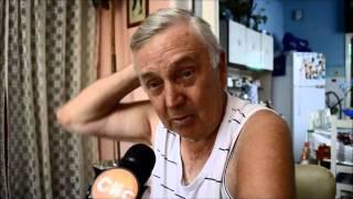 Policarpo Eduardo Voloski: Uma vida dedicada à comunicação