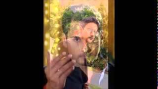 Bojhena Se Bojhena STAR JALSHA Title Song Male Arijit Singh mpeg4