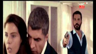 getlinkyoutube.com-عمران و رفيف و ديما - لعبة القدر - بحبك و بغار