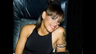 getlinkyoutube.com-Unknown Shocking Facts About Lisa Left Eye Lopes || Pastimers
