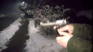 getlinkyoutube.com-ATAK Arms Zoraki Mod. 918 / Silvester Shooting