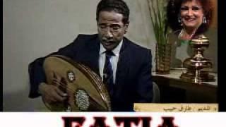 getlinkyoutube.com-محمد الموجي يغني أكذب عليك
