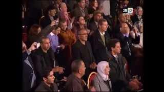 الفياشية - الحاج محمد با جدوب    Répertoire: Jamal Hafid