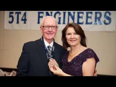 U of T Engineering Alumni Volunteers Inspire the Next Generation of Engineering Leaders
