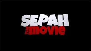 getlinkyoutube.com-sepah the movie