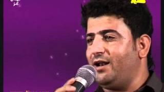 getlinkyoutube.com-Yadgari Xalidi & Ata Ismail (7)