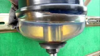 getlinkyoutube.com-Топливный фильтр с подкачкой и подогревом